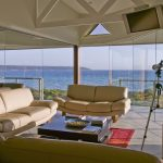 Island Beach Lounge