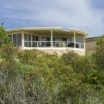 Malibu Lodge